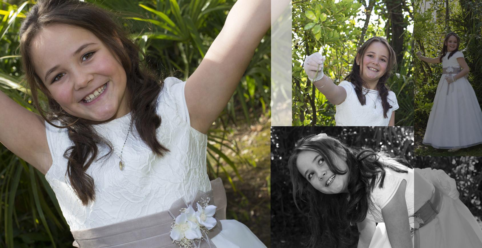 Claudia Monteagudo Nude Photos 100