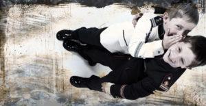 comunion miguel y lucas fotografia pixel estudio monteagudo navarra tudela tarazona fotografa maria planillo