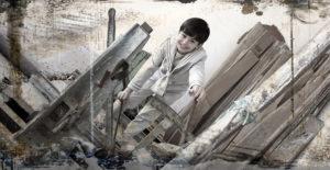 comunion victor fotografia pixel estudio monteagudo navarra tudela tarazona fotografa maria planillo